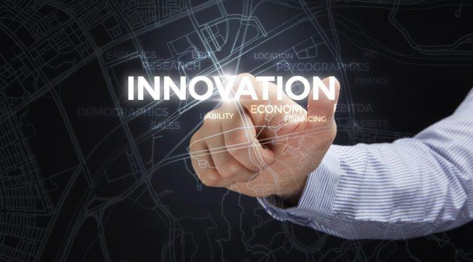 Digitalisierung – Die Große Revolution?